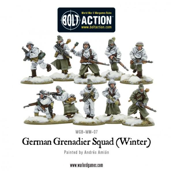 WGB-WM-07-German-Grenadiers-Winter-b-600x600.jpg