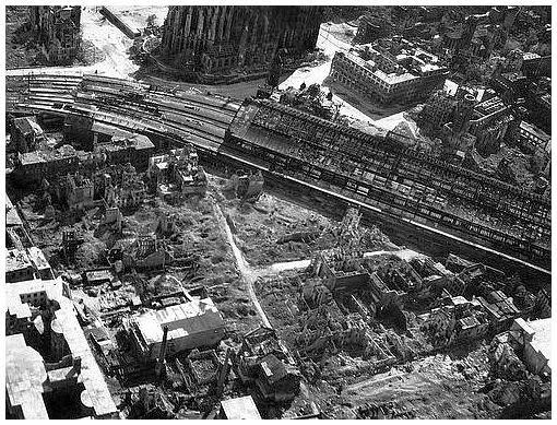 allied-bombings-second-world-war-germany-006.jpg