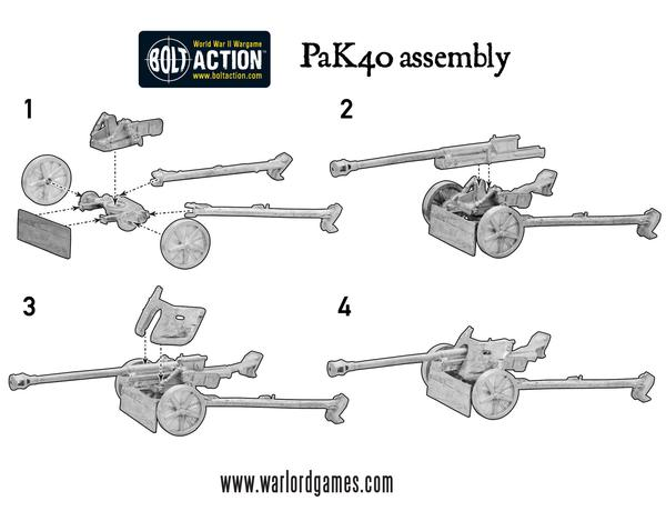 PaK40-assembly_1_4e994078-bb5e-41fc-9497-edb91f23c68f_grande.jpg