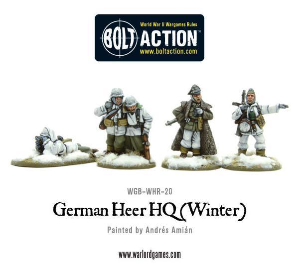 WGB-WHR-20-German-HQ-Winter-a_grande.jpg