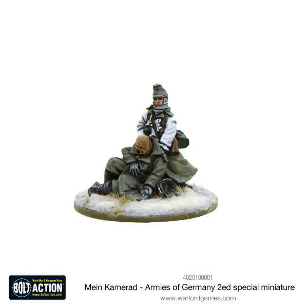 4020100001-Mein-Kamerad-Armies-of-Germany-2-special-a_grande.jpg