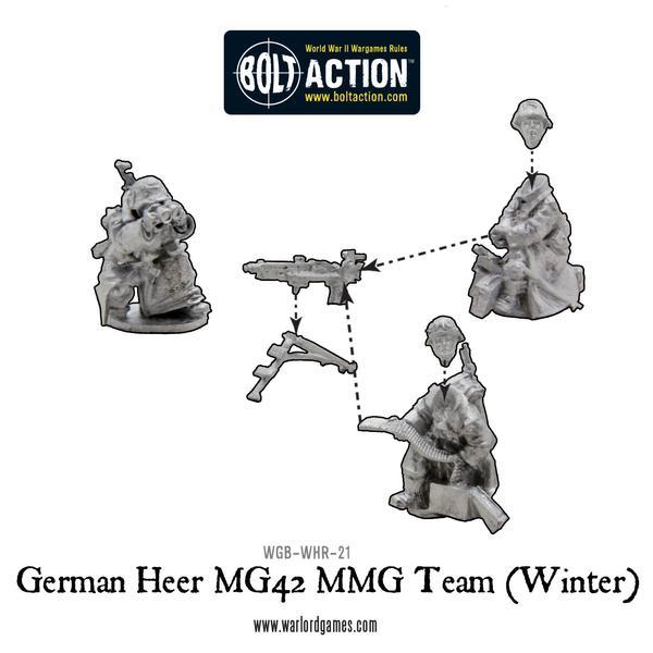 German_Heer_Winter_MMG_grande.jpg