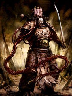 Lucius_the_Eternal_6th_Ed.jpg