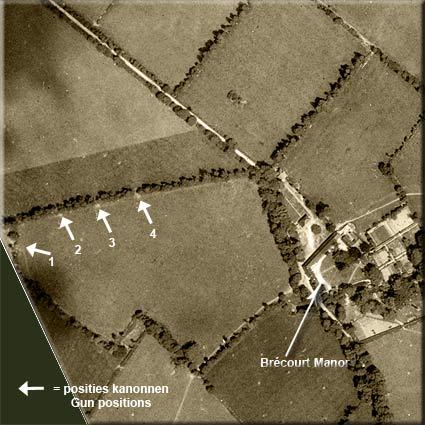 Brecourt-Aerial-bewerktweb.jpg