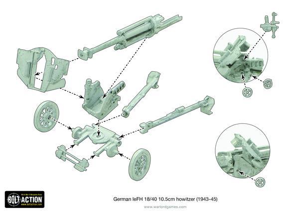 German_Heer_leFH_18_40_10.5cm_howitzer_1943-45_construction_diagram_db17dc7b-bacf-44ce-9002-a97f93239ed9_grande.jpg