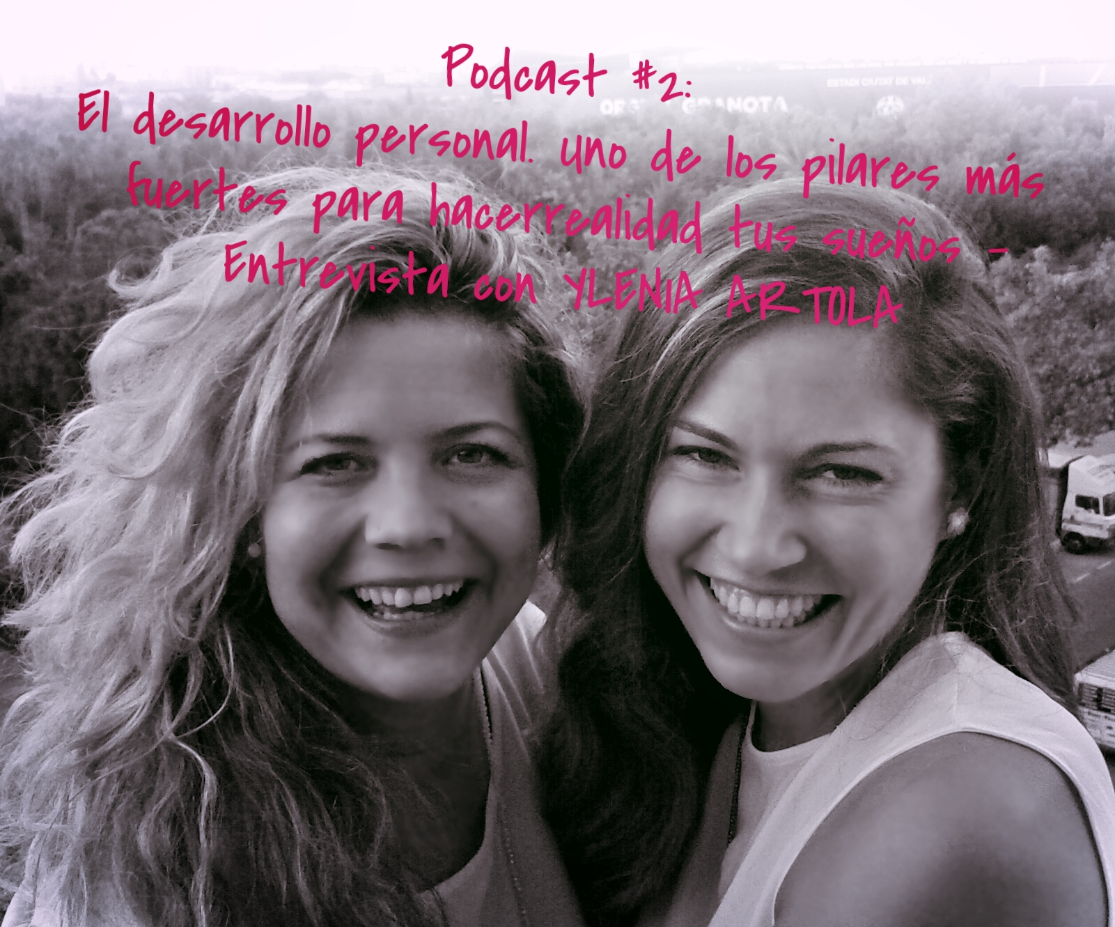 Ylenia y Rafaela_black and white.jpg