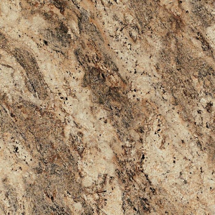 Kim Granite Countertop