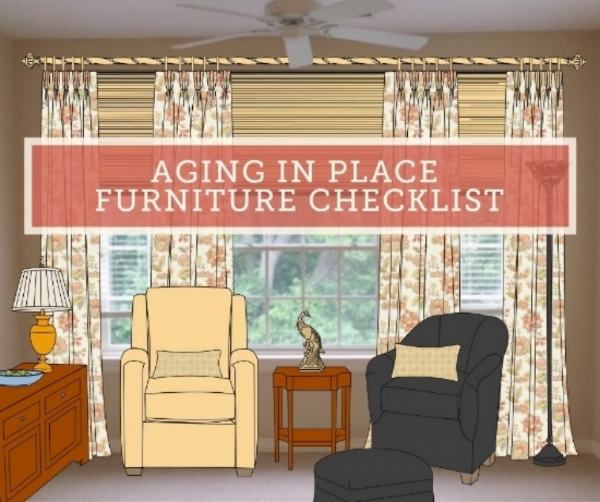 Aging in Place Furniture Checklist Philadelphia.jpg
