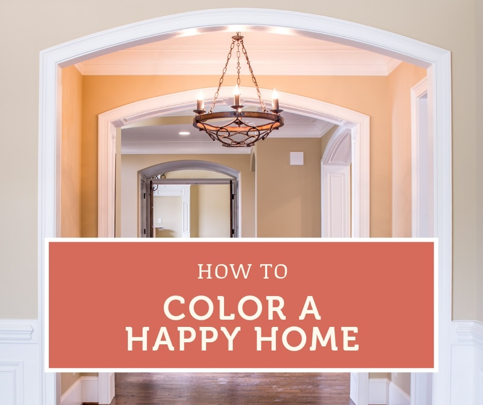 How to Color a Happy Home Philadelphia Interior Design.jpg