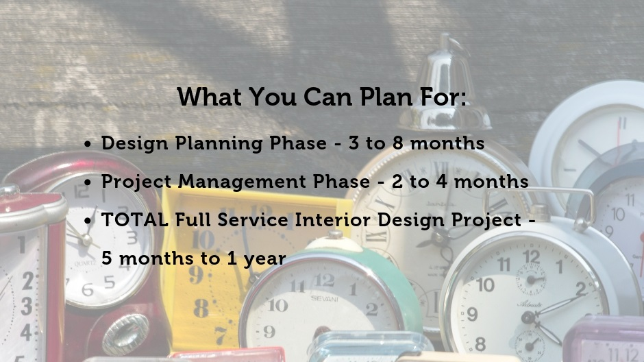 How long do interior design projects take time estimate.jpg