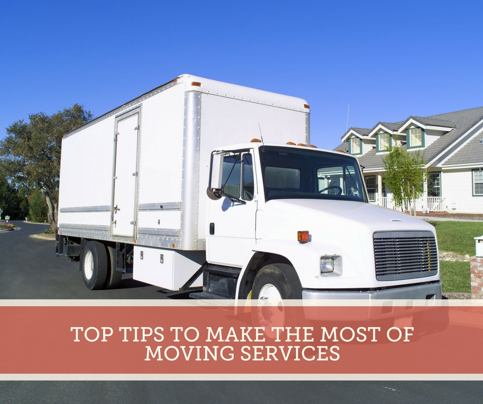 Top Tips Moving Services by Susan Rains Design and Bellhops FB.jpg