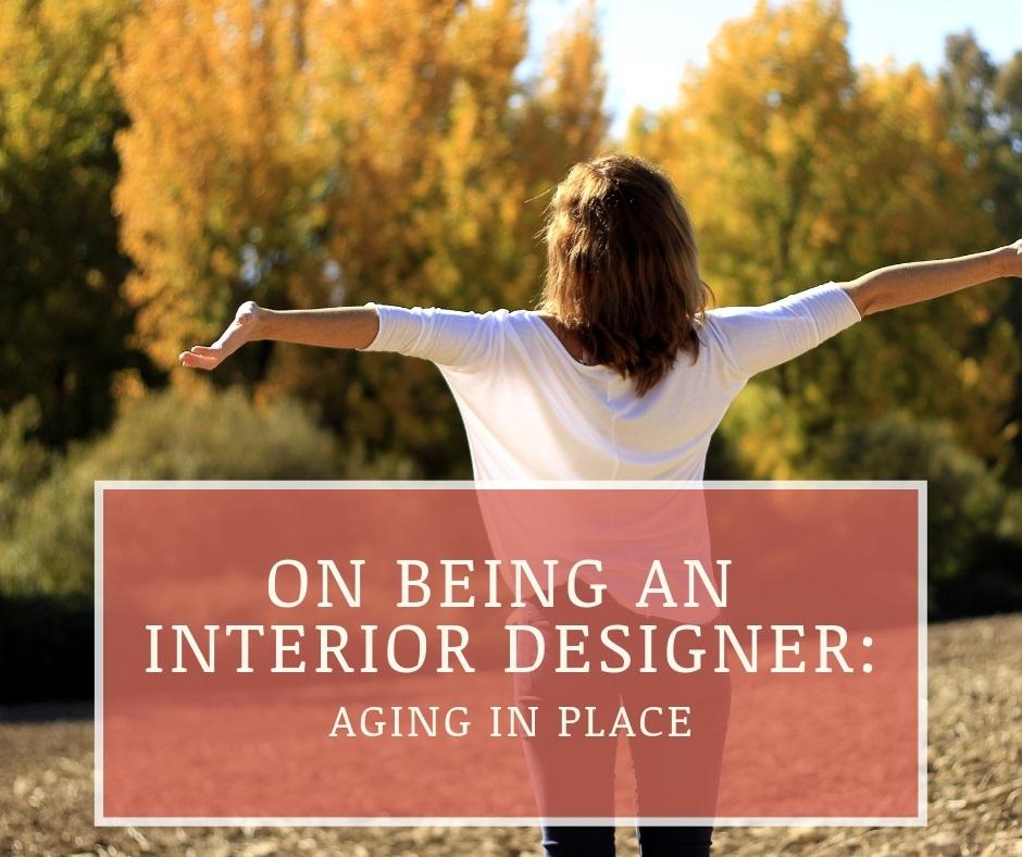 Interior Designer Aging in Place.jpg