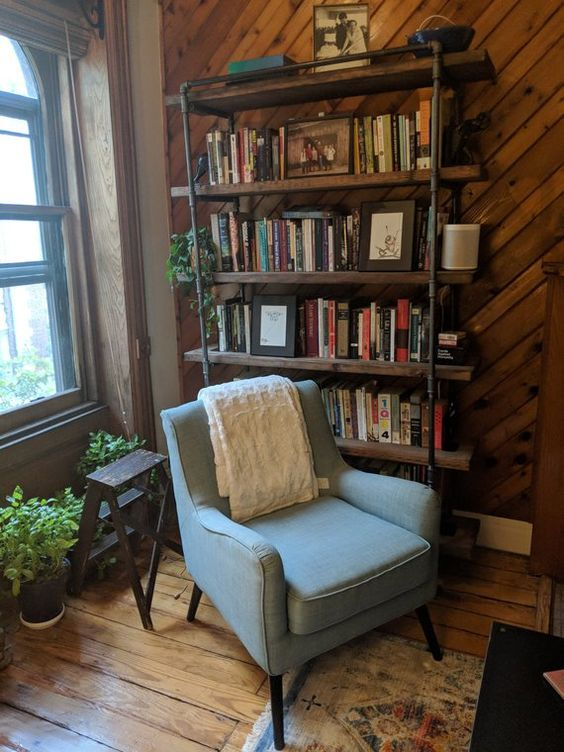downsizing bookcase by brandon built.jpg