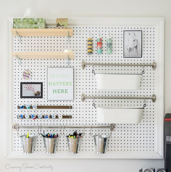 downsizing craft  pegboard _ rachel craving some creativity.jpg
