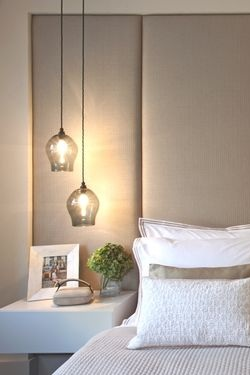 downsizing pendants at bed_heidi kinsella interiors.jpg