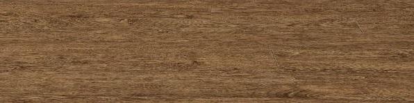 Vinyl Plan Wood Look Flooring