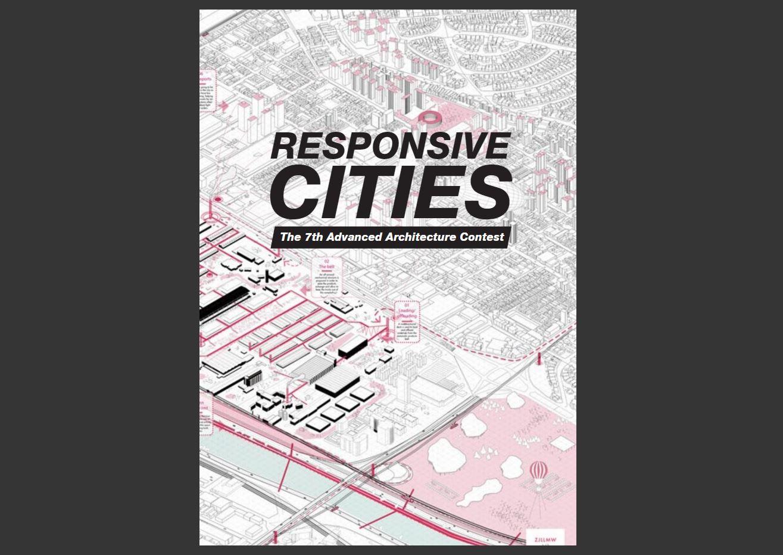 responsive city.JPG