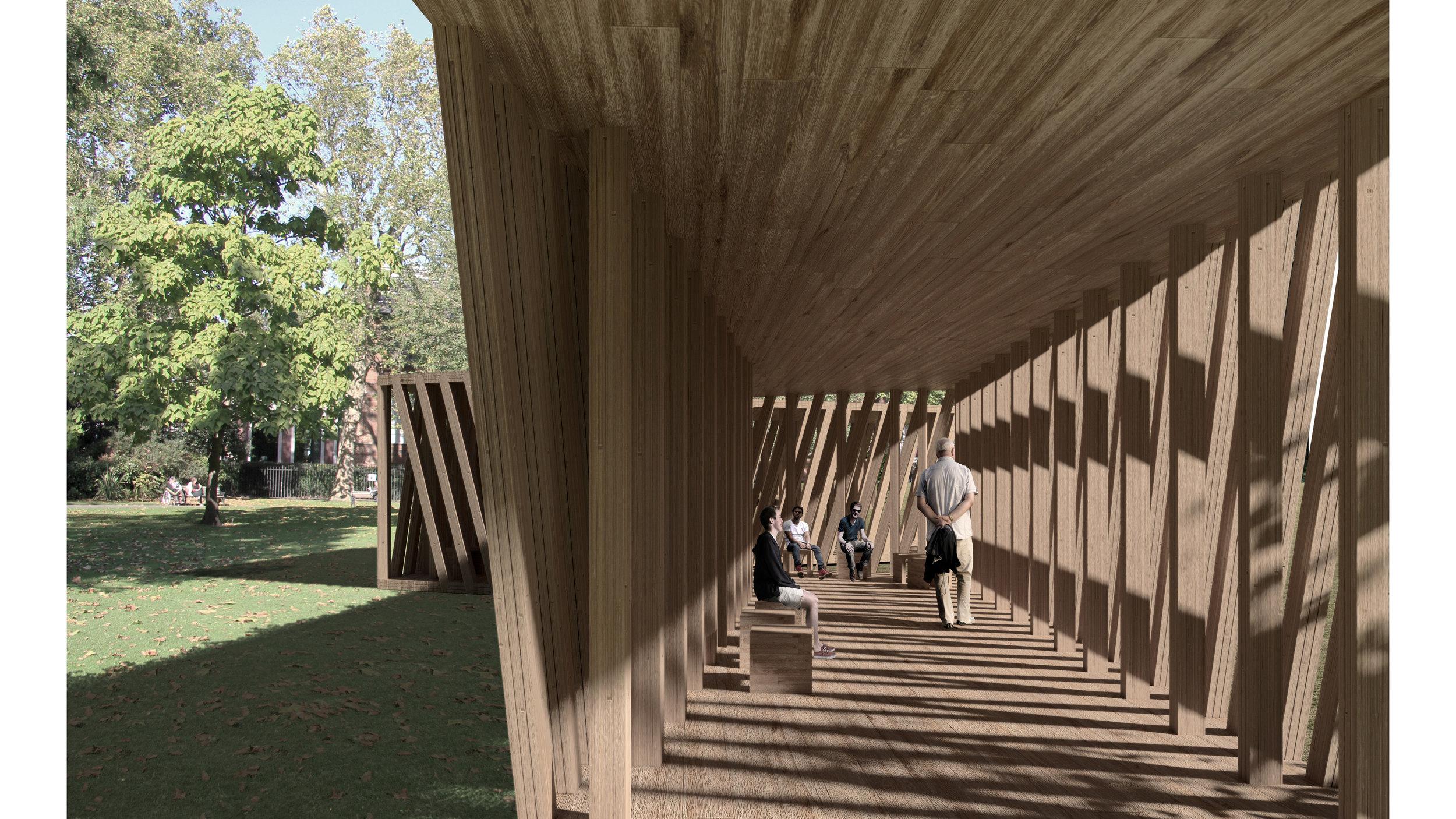 Light Pavilion Images11.jpg