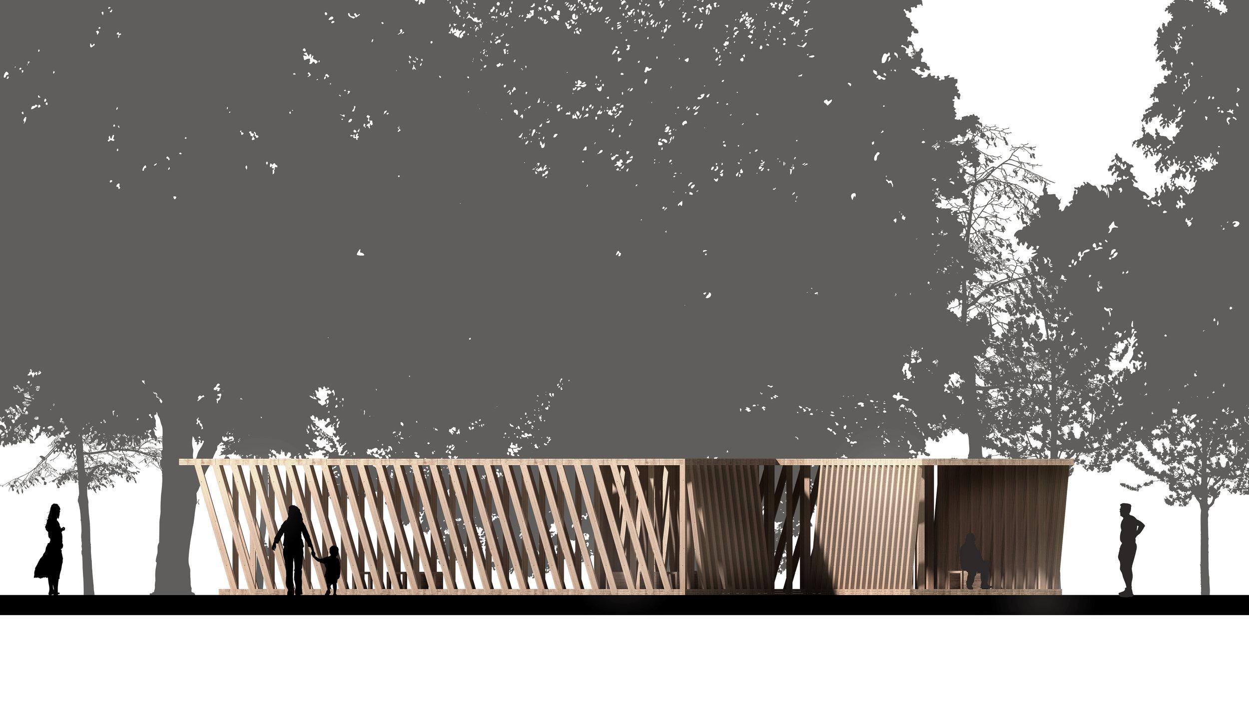 Light Pavilion Images12.jpg