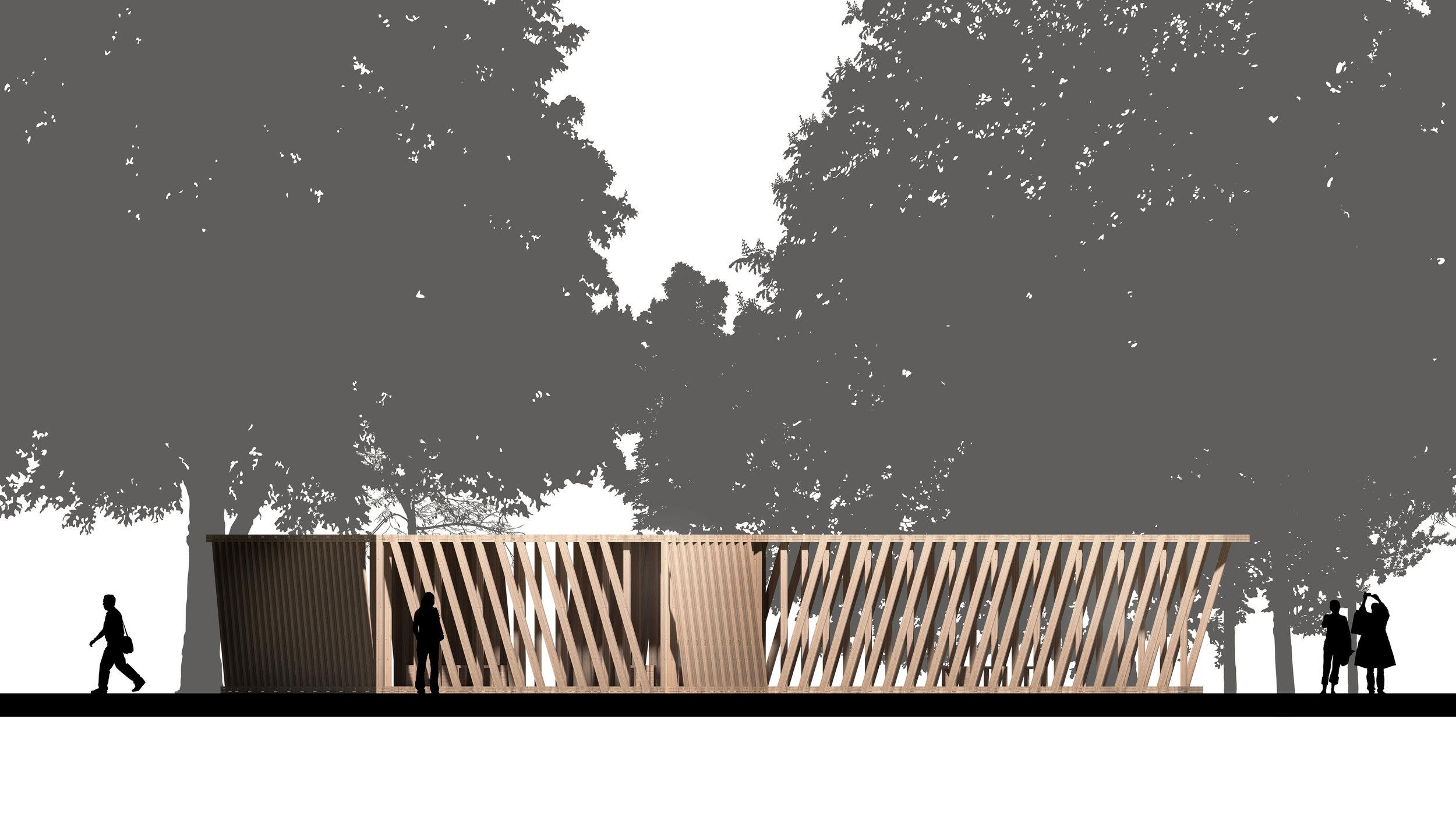 Light Pavilion Images13.jpg