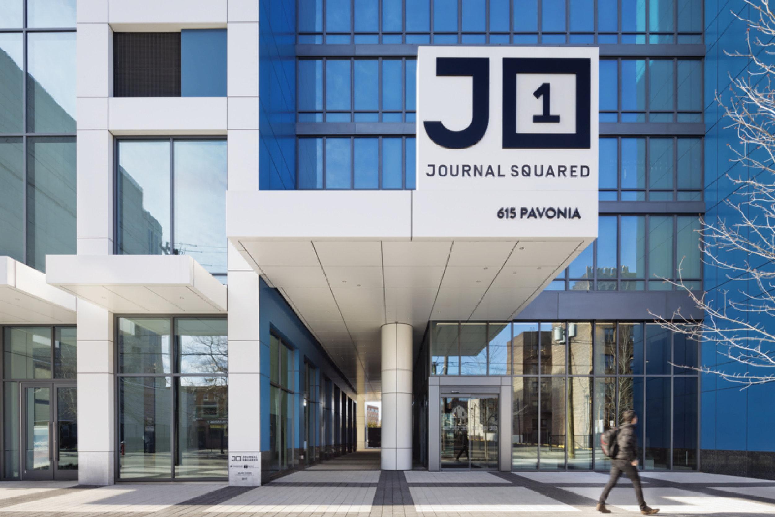 J2 - Images5.jpg