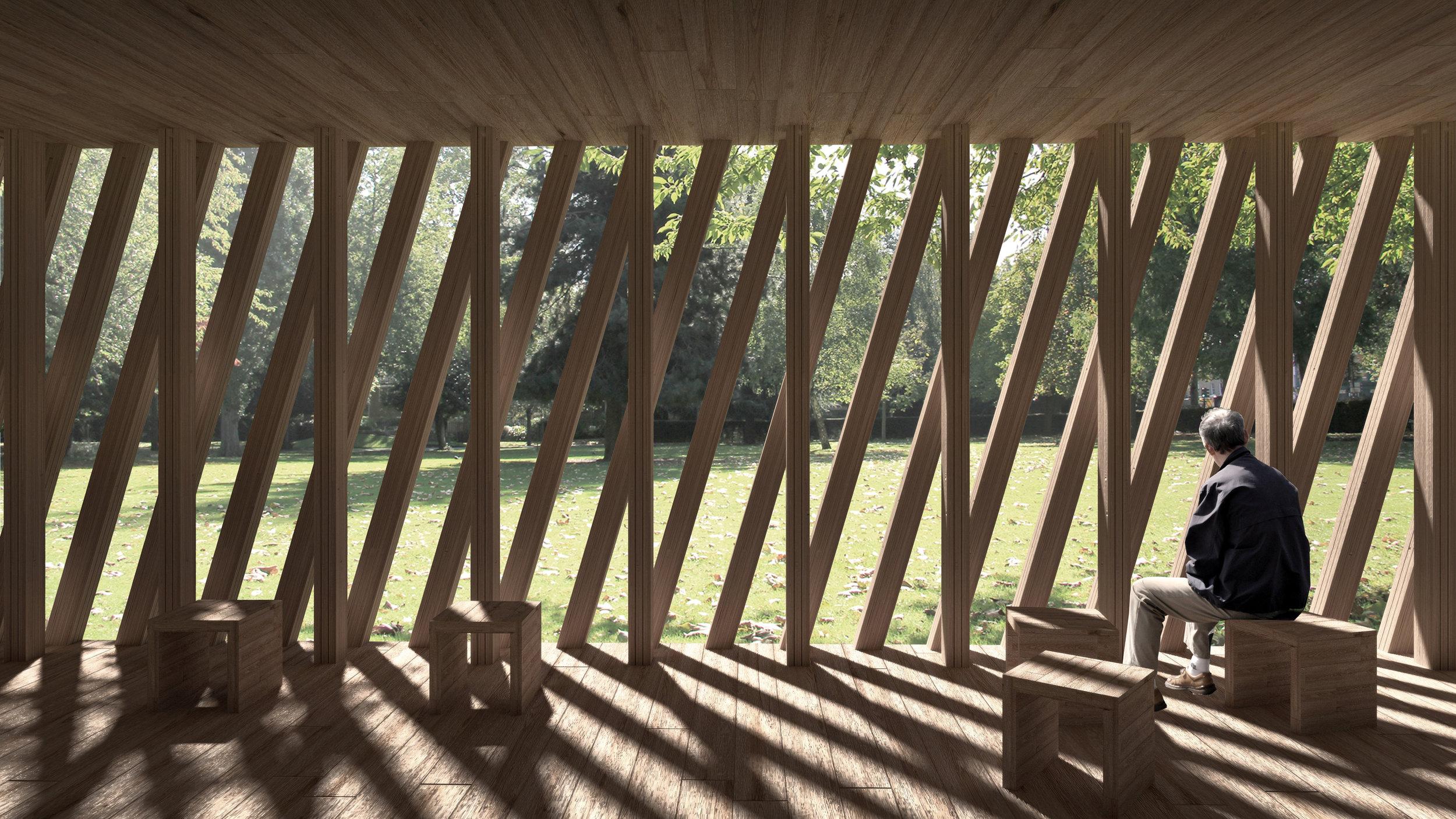 Light Pavilion Images.jpg
