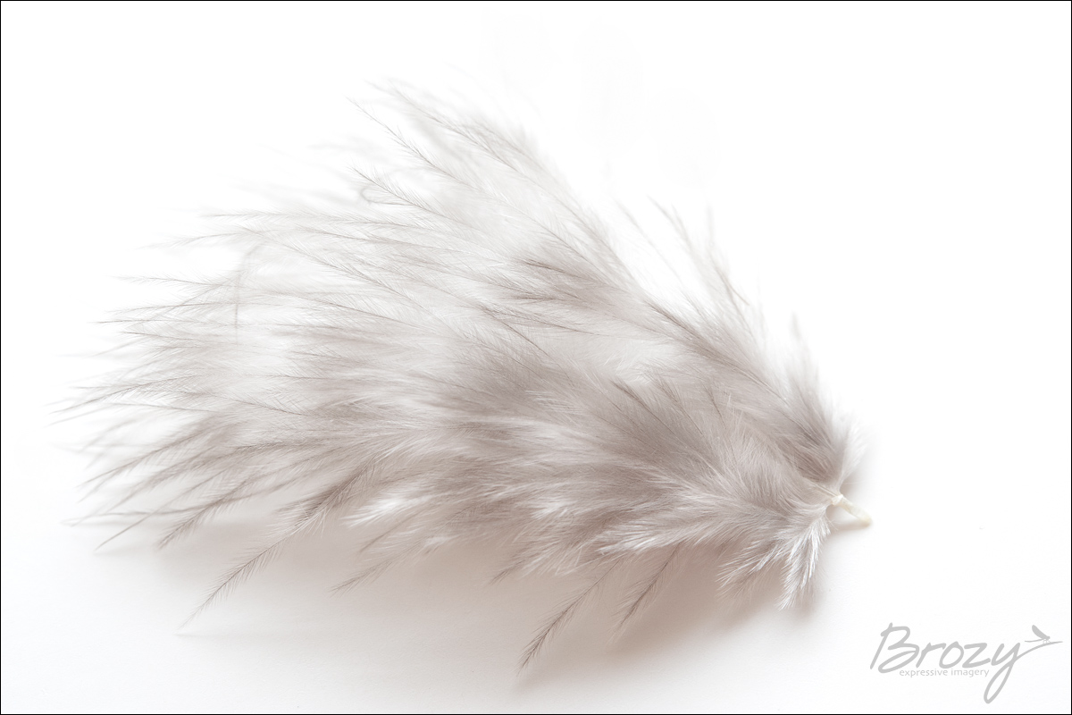 feather soft