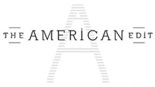 the-american-edit-logo.jpg