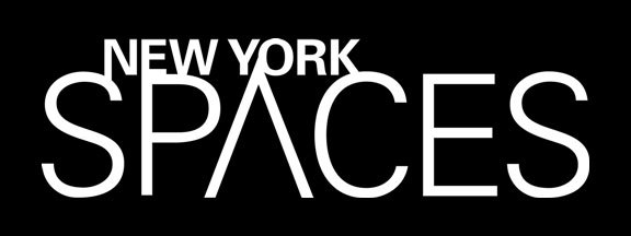 new-york-spaces-logo.jpg