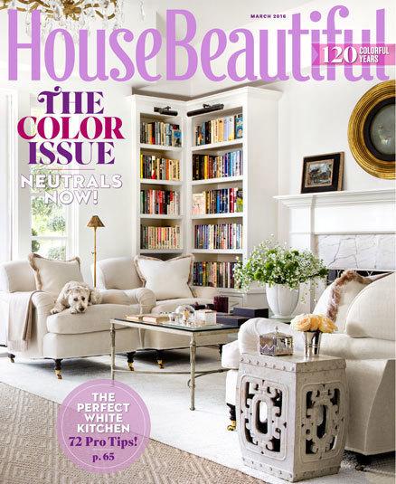 radish-moon-house-beautiful-press-cover.jpg
