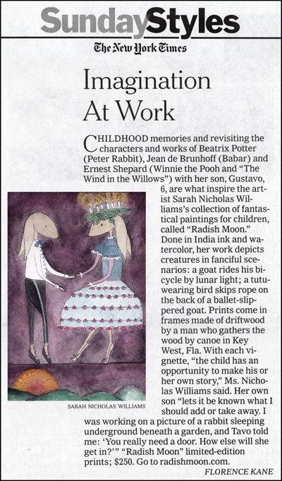 radish-moon-new-york-times-press-coverage.jpg