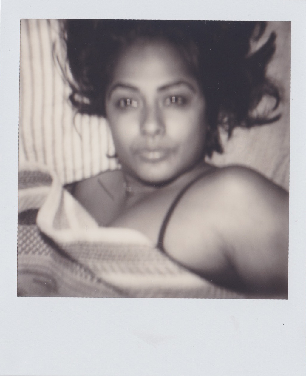 Polaroids 10.jpeg
