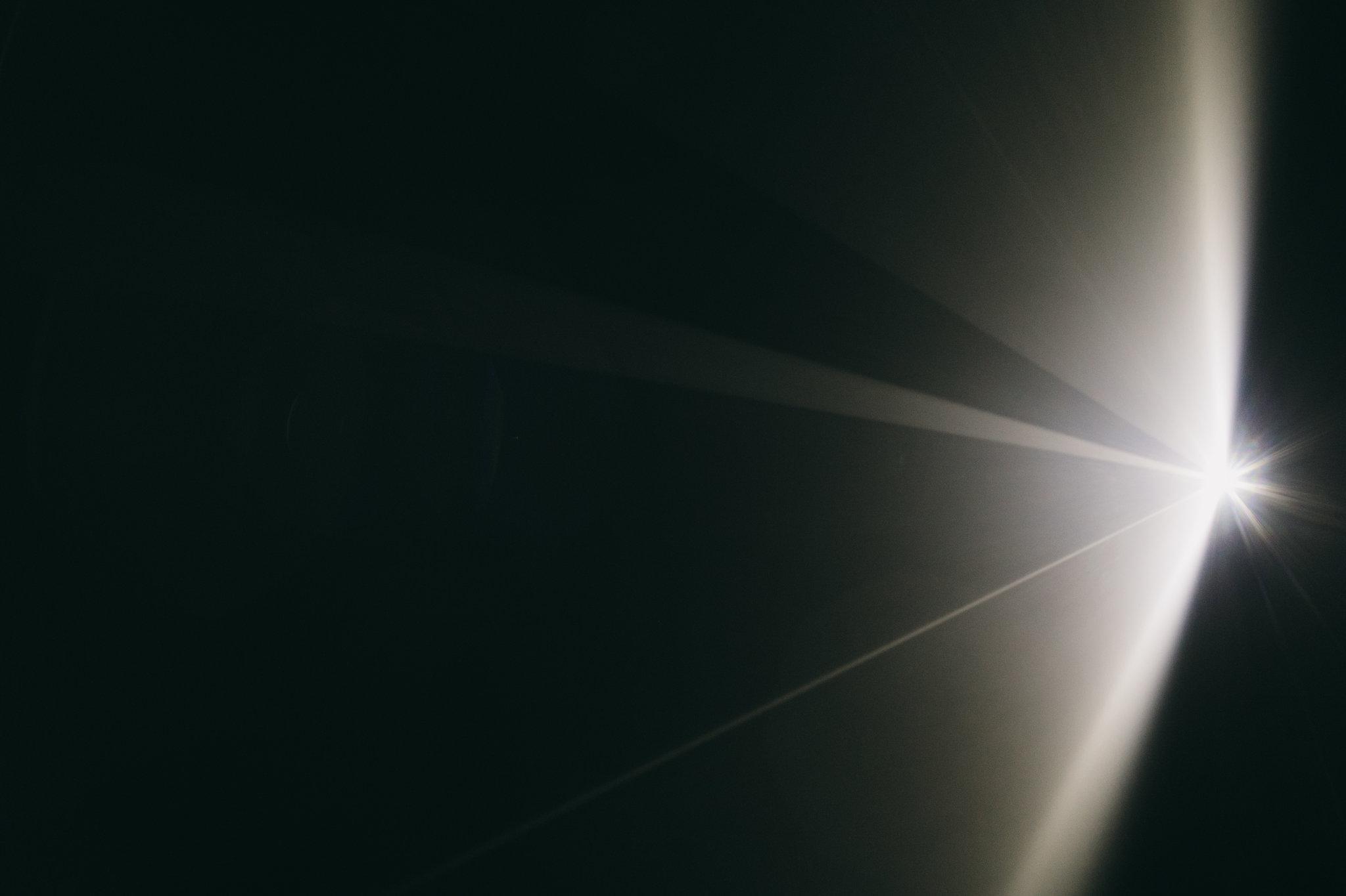 One-Night-Cereus-Pioneer-Works0049.jpg
