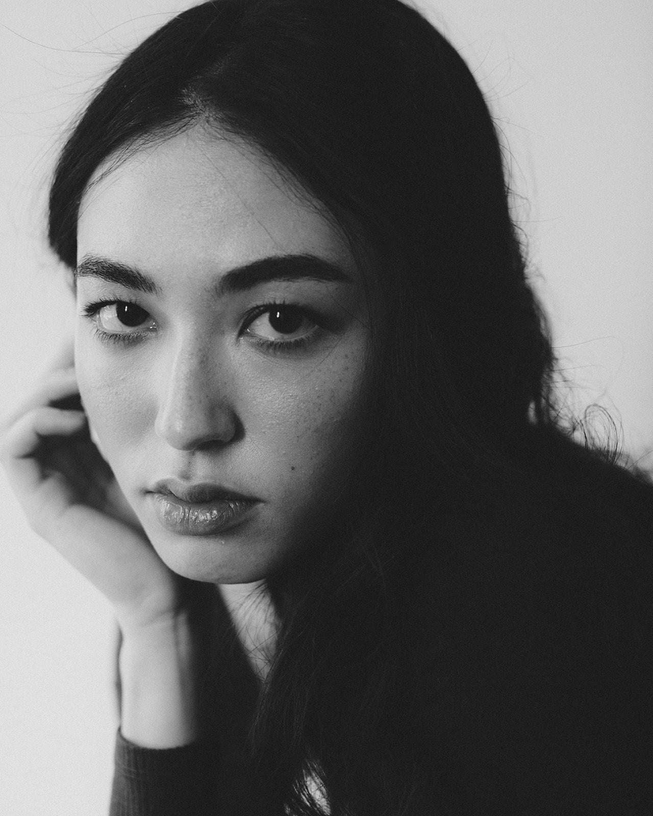 Sydny Furuichi.jpg