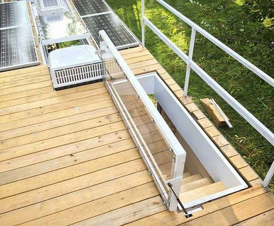 Rooftop Deck + Solar.jpg