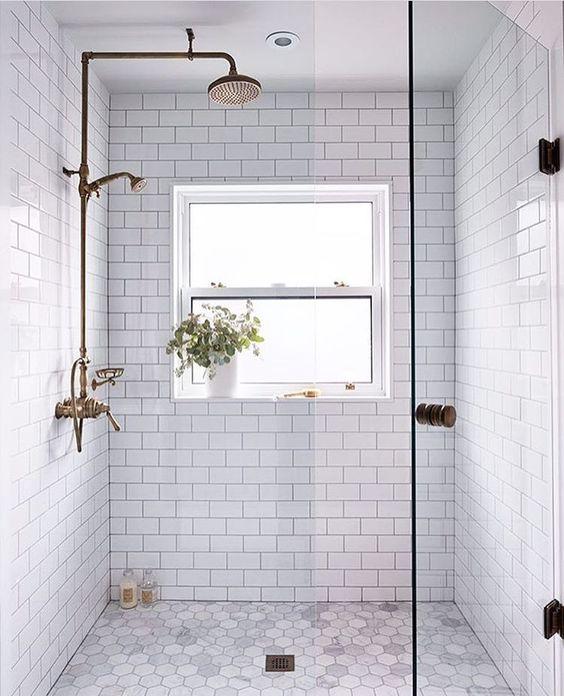 All Tile Shower.jpg
