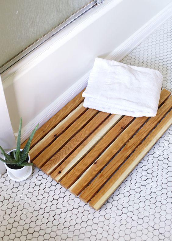 Full Tile Bath.jpg