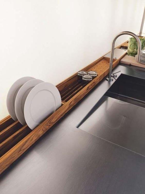 Dish Drying.jpg