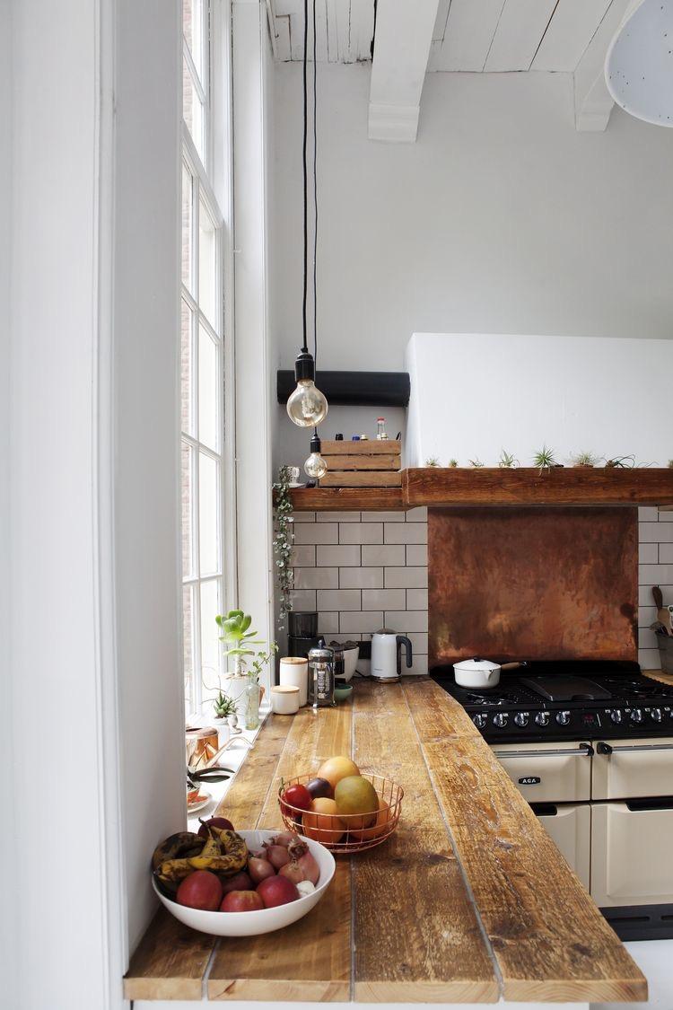 Kitchen Tile White Wood.jpg