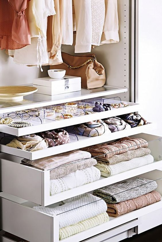 Wardrobe Organization - Use Wood.jpg