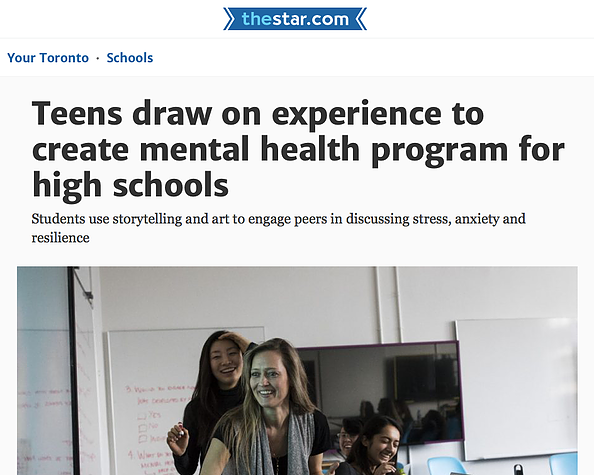 https://www.thestar.com/yourtoronto/education/2017/03/20/teens-draw-on-experience-to-create-mental-health-program-for-high-schools.html