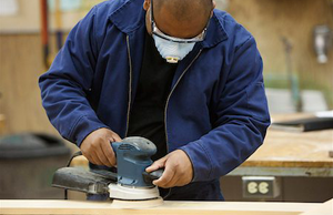 sanding service cnc router fabrication cape town.png