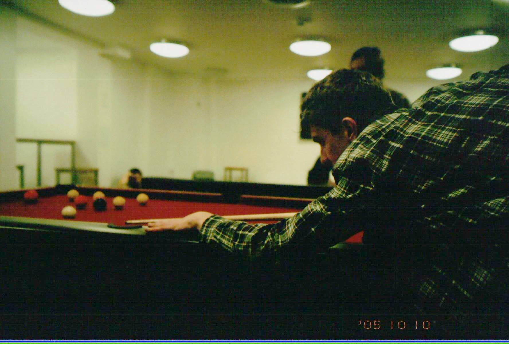 Tommy Pool Billiard.jpg