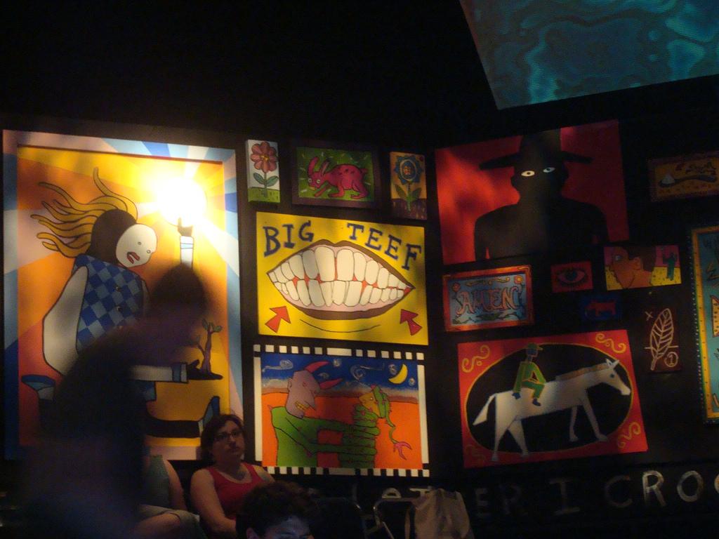AJMM Theater2.jpg