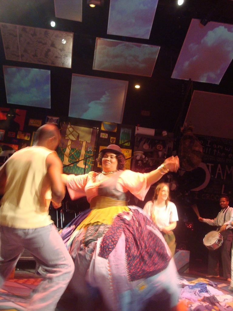 AJMM Dance1.jpg