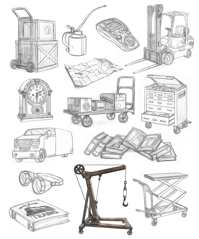 prop design1.jpg