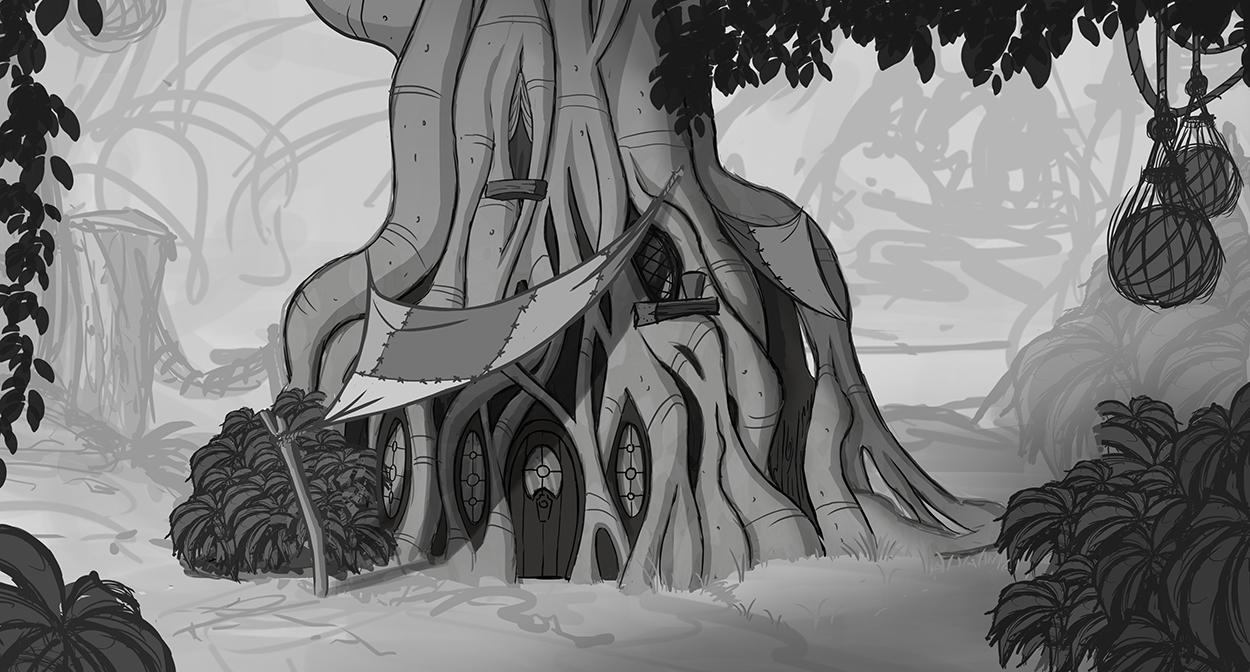 tree study2.4.jpg