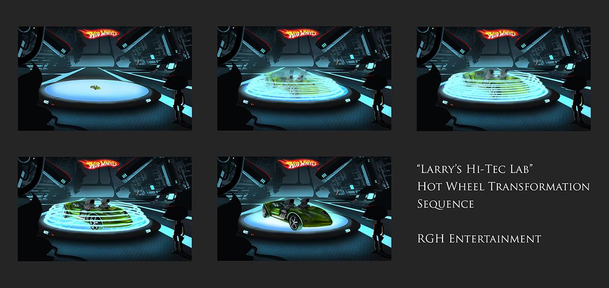 Hot Wheel Transformationresize.jpg
