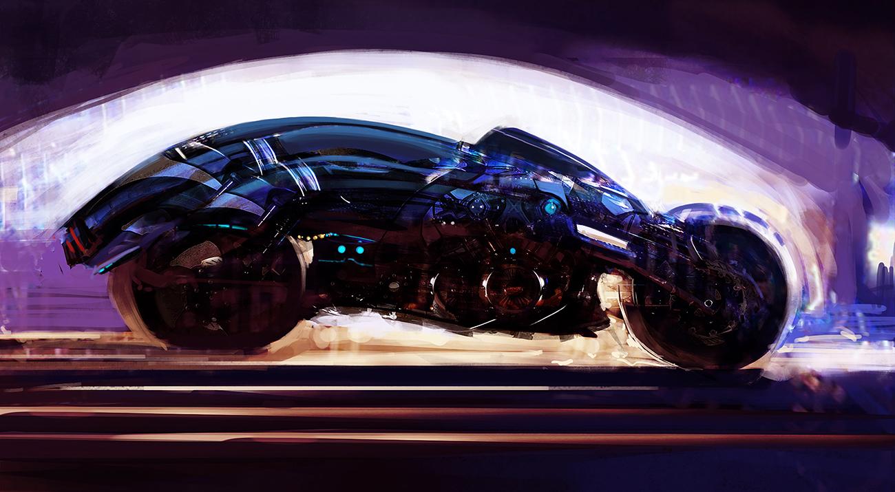 bike concept 2.jpg