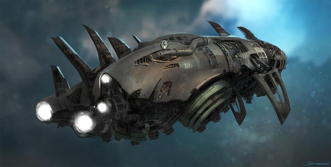ship_2_final_1.jpg
